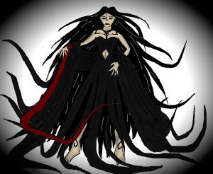demon_woman_by_lordplegeus-d523xjh