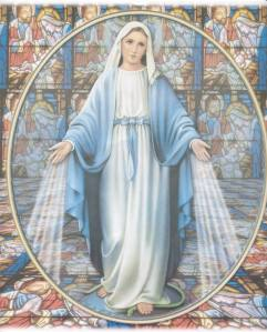 virgin-mary-0401