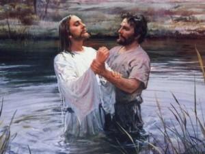 baptism3