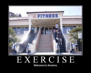 25-motivational-posters-part-II-exercise