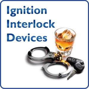 New_Ignition_Interlock_Device_Image-01_2