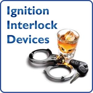New_Ignition_Interlock_Device_Image-01_2