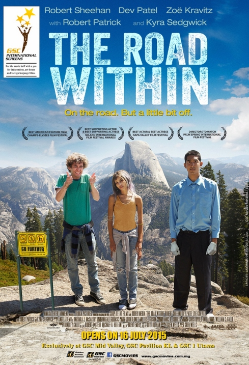The_road_within_--_film_poster