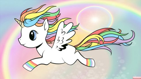 rainbow_unicorn_by_iridalaoi-d6djq2a