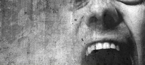 anger-title-image_tcm7-187841