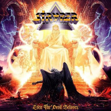 Stryper-album-cover-10-e1592853375338